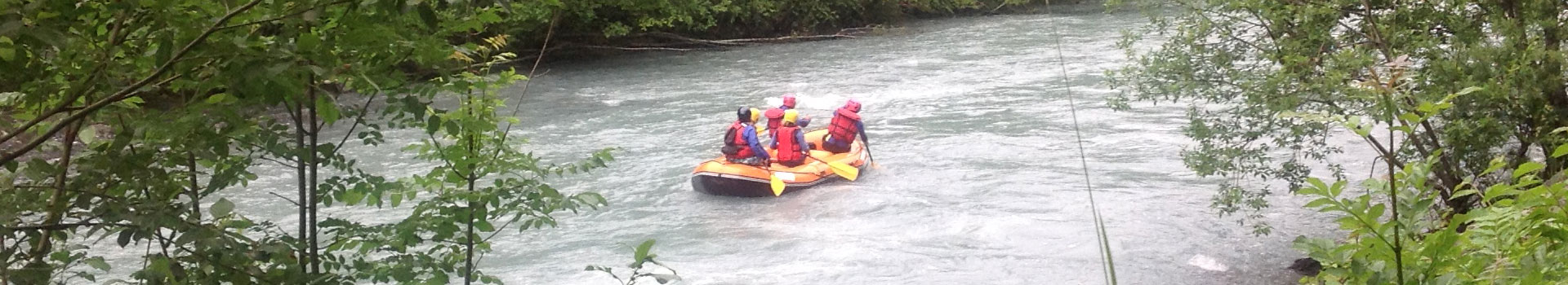 Découvrez les joies des sports d eau vive avec J aime sport   Rafting,  canoraft, hydrospeed et mini-kayak. 7ad535b17cab